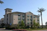 Апартаменты Extended Stay America Los Angeles - Burbank Airport
