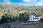 Апартаменты Holiday home Nedre Eggedal Nedre Eggedal Sigdal