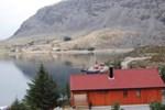 Апартаменты Holiday home Svelgen Botnane II