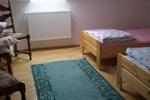 Апартаменты Holiday home Bajtkowo Bajtkowo