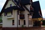 Отель D.W. Kuchtówka
