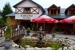 Отель Karczma na Woli