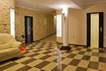 Отель Zajazd & Spa Remi