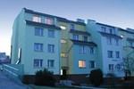 Апартаменты Apartment Bolków ul. Wysokogórska