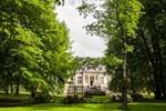 Отель Pałac Ciekocinko Hotel Resort & Wellness