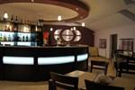 Отель Motel-Restauracja Ballaton