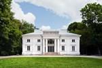 Гостевой дом Pałac Cieleśnica