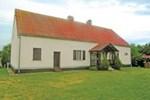 Апартаменты Holiday home Czersk Swiecki Czersk Swiecki