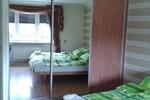 Apartament Częstochowa