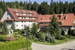 Отель Jamrozowa Polana Hotel & Browar