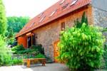 Гостевой дом Siedlisko Arte