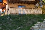 Апартаменты Domki Na Ogrodach