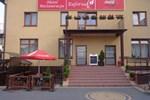 Отель Hotel & Restauracja Euforia