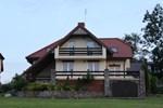 Апартаменты Villa Grabnik