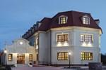 Отель Hotel Jarosław