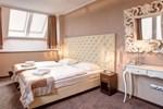 Отель Hotel Jedlinka