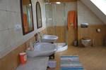 Апартаменты Holiday home Jedwabno Burdag