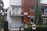 Апартаменты Apartament Verona