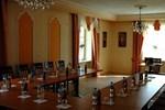 Гостевой дом Pałac Piotrawin