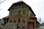 Гостевой дом Gościniec Rudawski