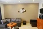Apartamenty Sun & Snow Karkonoska