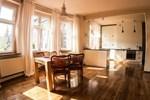 Apartament Sztygar