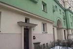 Katowice Ligota Apartment