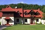 Гостевой дом Dom Góreckich