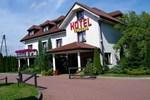 Отель Hotel Restauracja Tawerna