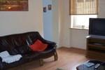 Апартаменты Apartament Primeiro