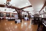 Отель Pokoje gościnne - Oberża Leśna Dolina
