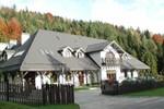 Гостевой дом Gościniec