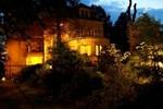 Гостевой дом Willa Marysin