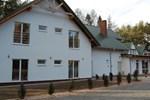 Гостевой дом Pensjonat Pod Strzechą