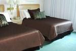 Отель Rodeway Inn Fallsview
