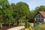 Lake House Dom Poreby