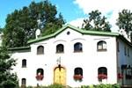 Отель Folwark Karpno