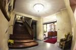 Отель Hotel Orion