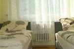 Хостел Hostel Omega