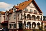 Отель Hotel i Restauracja Grodzka