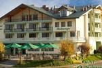Отель Hotel i Restauracja Bona