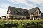 Отель Motel Klara