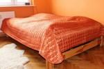 Apartament - 2 pokoje Sopot