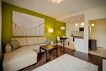 Апартаменты Apartamenty Izery - Sun Seasons 24