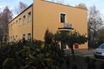 Отель Motel Maria