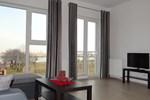 Апартаменты Apartamenty - Wynajem