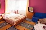 Отель Motel Bukowiecki