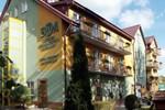 Отель Ośrodek Rehabilitacyjno-Wczasowy Ewa