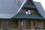 Гостевой дом Niemczukówka