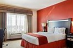 Holiday Inn Express Hotel and Suites - Odessa
